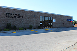 Albany Family Medical Center